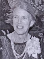 1984-M.Mathias-pres